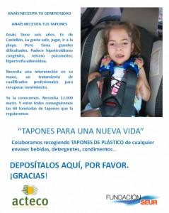 cartel_tapones_solidarios_anais